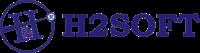 Công ty TNHH Phần mềm H2SOFT