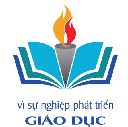 Picture for category Giáo dục và Đào tạo