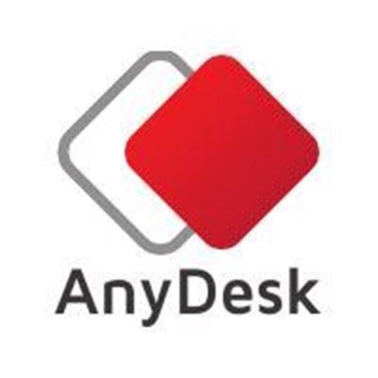 Hình ảnh của Hướng dẫn sử dụng phần mềm Anydesk