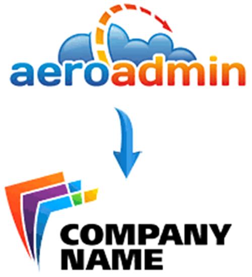 Picture of Hướng dẫn sử dụng phần mềm AeroAdmin
