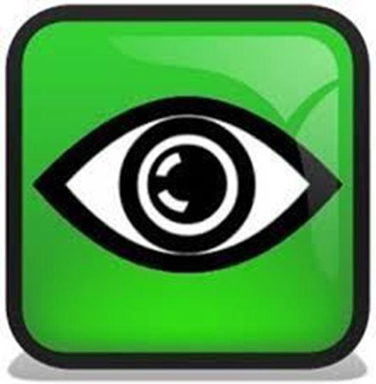 Hình ảnh của Hướng dẫn sử dụng phần mềm UltraVNC