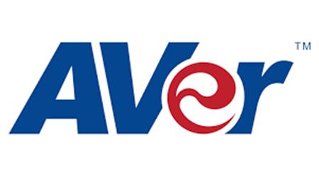 Hình ảnh nhóm Sản phẩm AVER