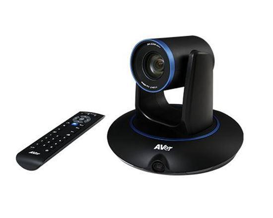 AVer PTC500