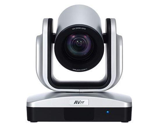 AVER CAM520 -530