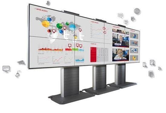 Picture of Giải pháp màn hình ghép